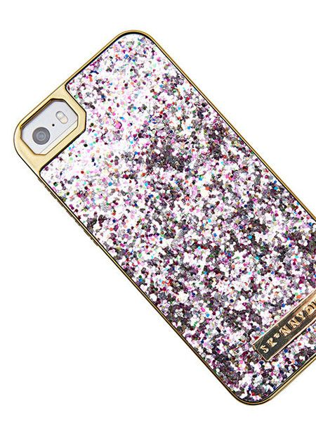 Discover the latest iPhone cases online at Skinnydip. Available for iPhone 5/5S, iPhone 5C, iPhone 6/6S & iPhone 6/6S Plus.