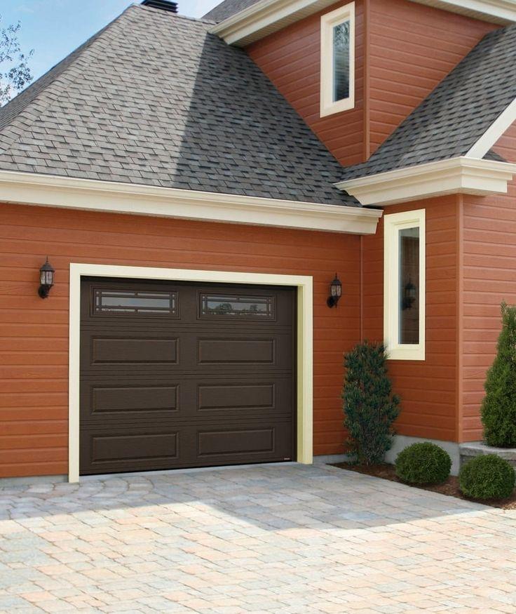 Incredible  Atlantic Garage Doors Halifax Ns pertaining to Property