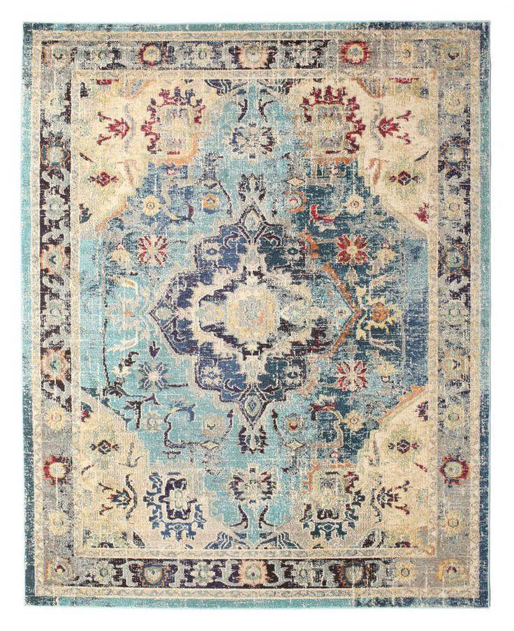 Manami tapijt CVD16474