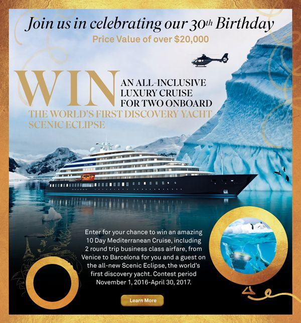 http://www.cruiseshipcenters.ca/jeanninepringle - jpringle@cruiseshipcenters.com