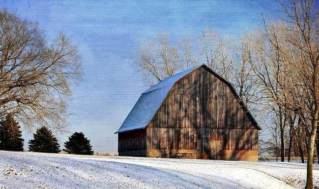 The Best Iowa Homeowners Insurance Companies Homeowners Insurance Best Homeowners Insurance Homeowner