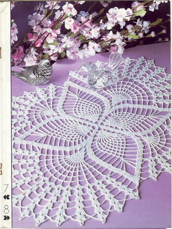 115 best crochet doilies and tablecloths made to order from crochet doilies free crochet pattern oval lace doilies my grandmother could knit crochet and tat which is something id really like to learn dt1010fo