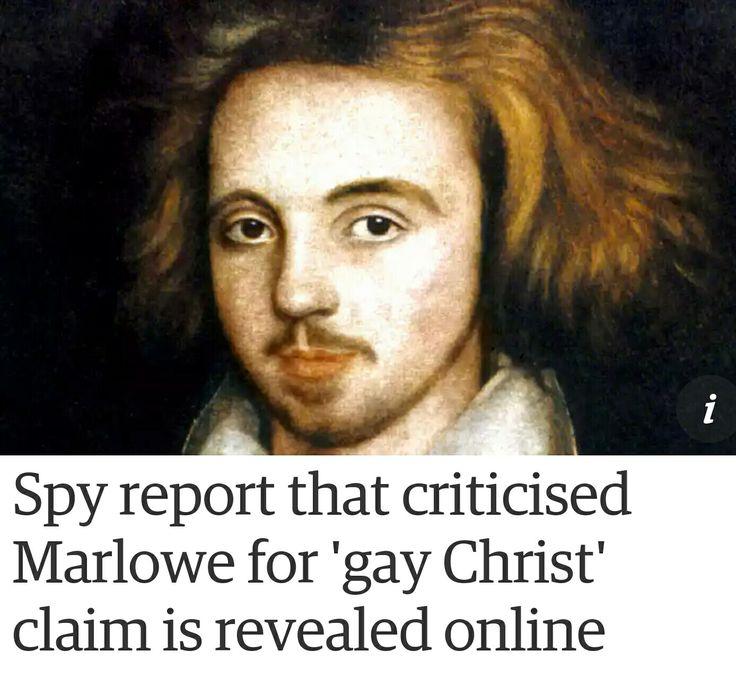 hq boys porn twink gay