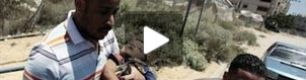 Is Israeli Public Opinion Turning After 700 Palestinian Deaths? Thursday, 24 July 2014 11:54 By Jessica Desvarieux, The Real News Network |...