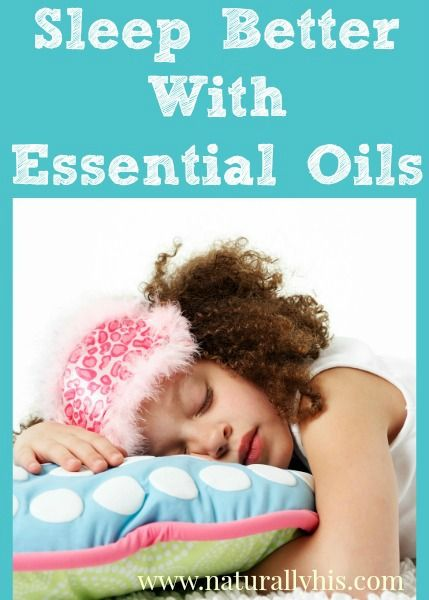 13 Best Sulfurzyme Young Living Images On Pinterest Essential Oils Living Essentials And Cars