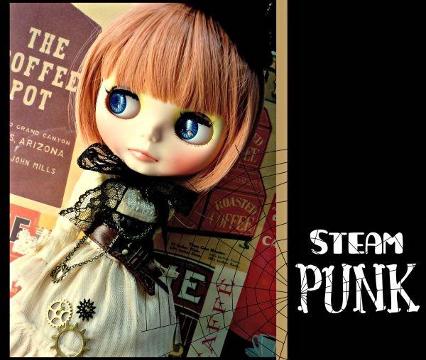 † Custom BLYTHE †  Buy her here:   #blythe #blythedolls #kawaii #cute #rinkya #japan #collectibles #neoblythe #customblythe
