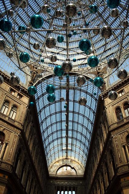 24 best Port\'Alba - Naples - Italy images on Pinterest   Naples ...