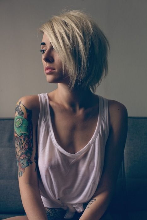 Before I die I want my hair to look like this , started the process and found a good hair dresser so things are looking up.