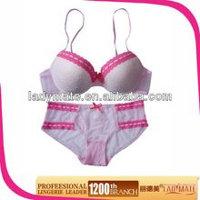 Japanese Mature Women Sexy Lingerie Best Seller follow this link http://shopingayo.space