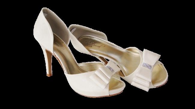 Durval Calçados: Shoes