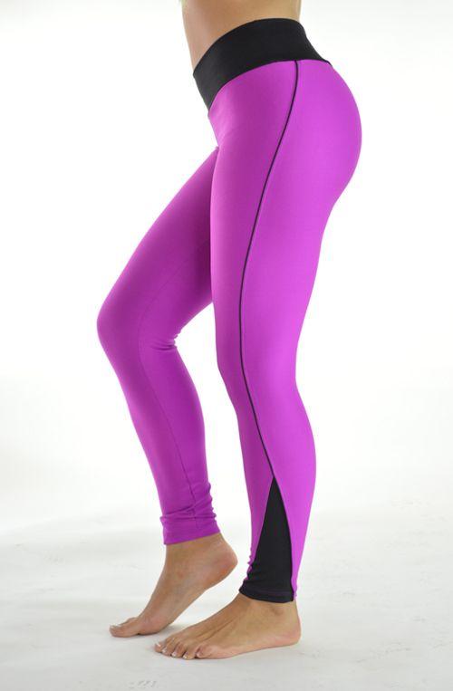 Leggin Kim ropa deportiva para mujer fitness