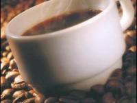 Maravillas Modernas – El Café (History Channel)