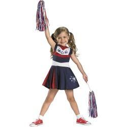 ... Eagles Cheerleader Halloween Costumes Toddler Superstar Spirit Cheerleader Costume Cheerleader ...  sc 1 st  Latest Halloween Costume For Children Collection Ideas 2017 & 100+ [ Eagles Cheerleader Halloween Costumes ] | Cute Halloween ...