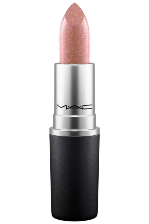 11 metallic lips to try this spring: