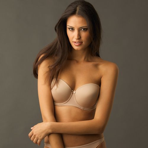 12 best images about Strapless / Convertible Bras on Pinterest ...