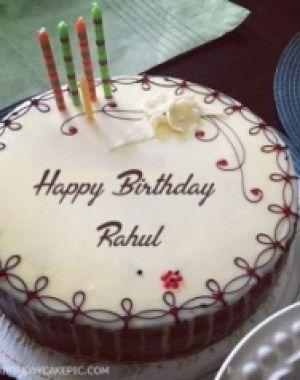 Birthday cake images rahul birthdaycakes httpsift2jt5idp birthday cake images rahul birthdaycakes httpsift2jt5idp publicscrutiny Image collections