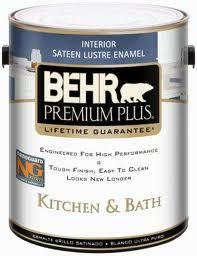 Home Depot Behr Paint Coupon Search all Utah homes for sale on UtahHomes.link