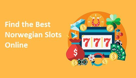 If you want to prevent all this and maybe also win a good amount of money without losing a lot, continue reading. Eventually, you will certainly be able to figure out the method to find the best Norwegian slots online without having to be doubtful about the process as such.