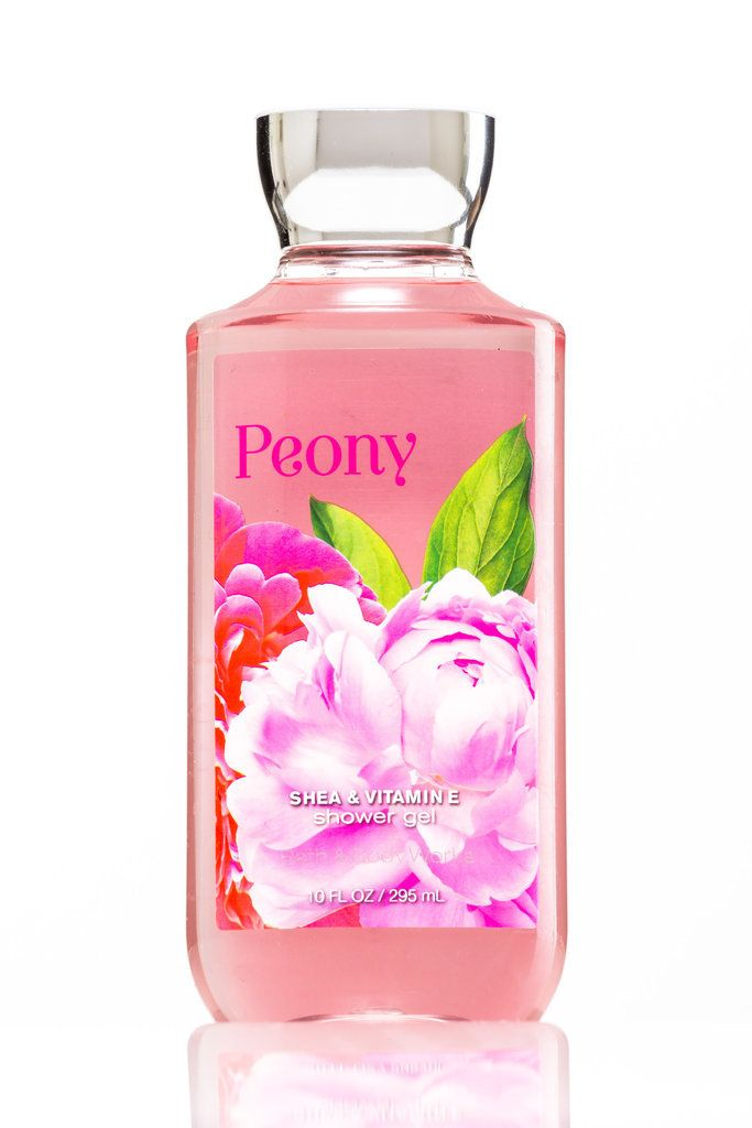 15 Best Products I Love Images On Pinterest Bath Amp Body