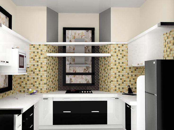 3d Kitchen Bath Design Center Part 55
