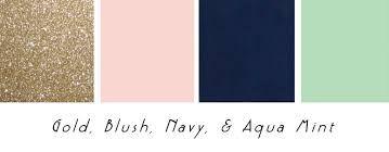 Image result for color schemes