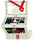 The Grandparent Gift Co. Photo Album Family Holiday Timeline  List Price: $20.00  Deal Price: $15.11  You Save: $4.89 (24%)  Grandparent Gift Co Holiday Timeline  Expires Jan 11 2018
