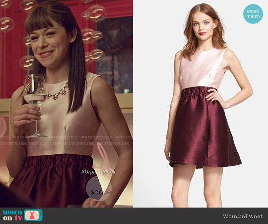 tv cable wire 73 best orphan black style amp clothes by wornontv images on 11069