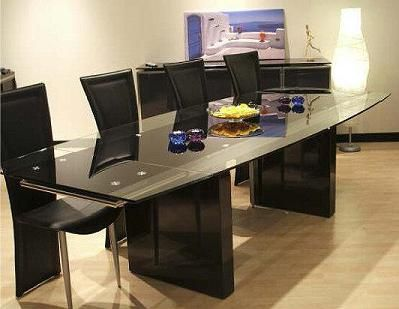 great granite top dining table testezmd pertaining to black granite kitchen table ideas