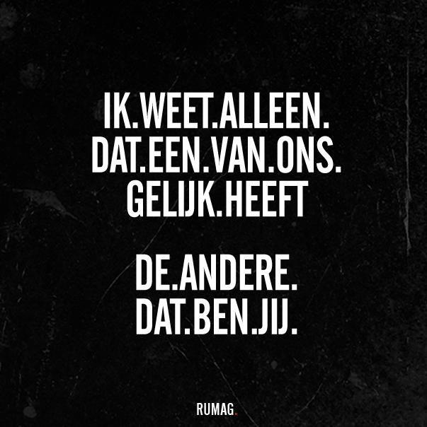 Citaten Nederlandse Literatuur : Best drie woorden citaten op pinterest get a life