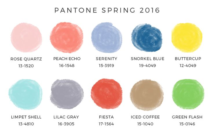 PANTONE-2016-top.png (740×487)