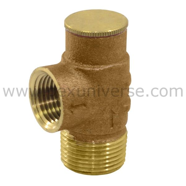 Pin On Heating Supplies