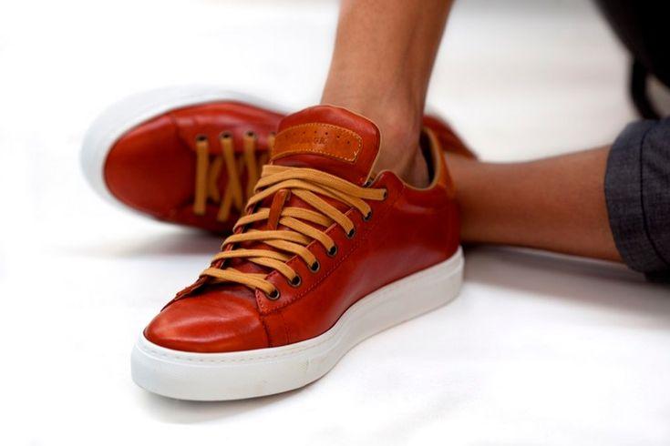 brador collezione uomo primavera estate 2016 http://www.ilblogdelmarchese.com/brador-primavera-estate-2016/ #brador scarpeprimaveraestat2016 #italianshoes #ilblogdelmarchese #menswear #mensfashion #menstyle #modauomo #moda #men #firenze #fashionblogger #webinfluencer