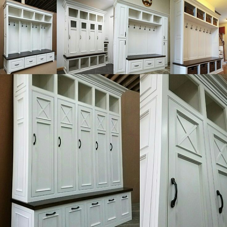 50 Best Mudroom Benches Hall Trees Images By Speck Custom