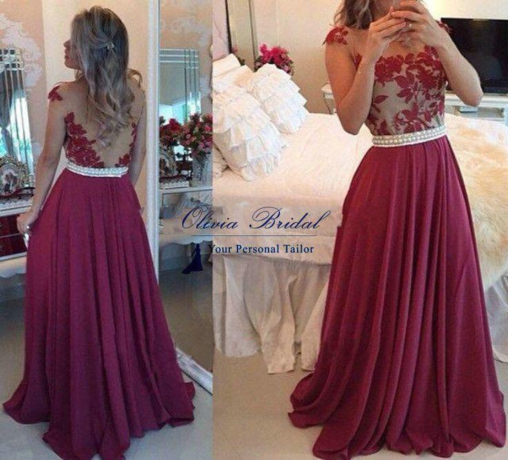 Size 4 prom dress ebay legos