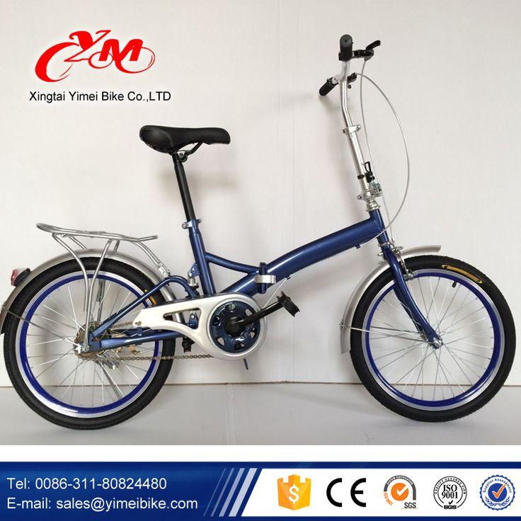 Nuevo diseño de la venta caliente plegable bicicleta/señoras bicicletas motos para la venta/bicicleta plegable para la venta-Bicicletas-Identificación del producto:60104873748-spanish.alibaba.com