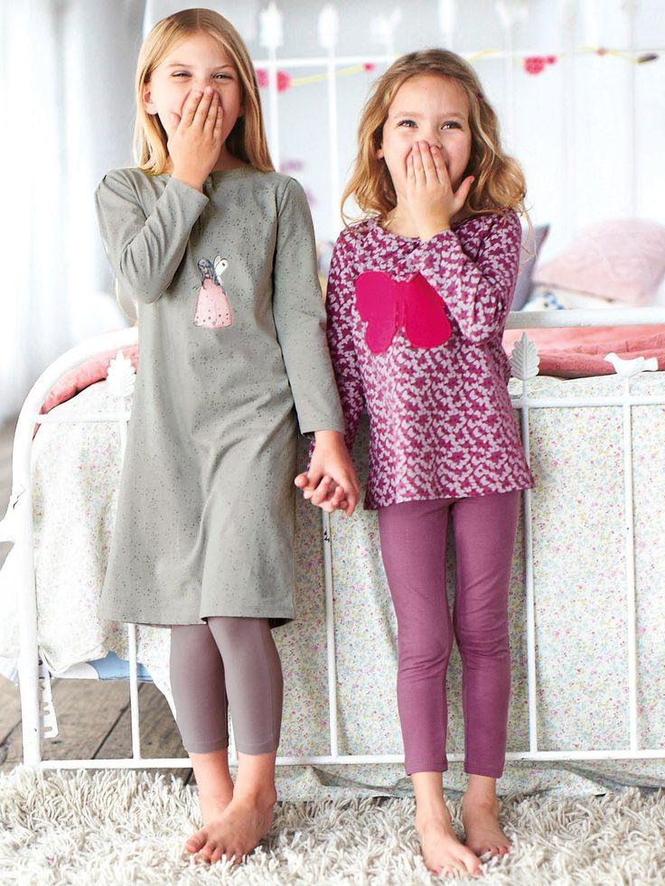 1000 images about ma soir e pyjama on pinterest. Black Bedroom Furniture Sets. Home Design Ideas