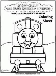nick jr coloring pages yahoo image search results - Nick Jr Coloring Pages