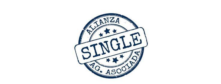 Alianza Single, una agencia con sello propio para cruceros de singles - https://www.absolutcruceros.com/alianza-single-agencia-sello-para-singles/