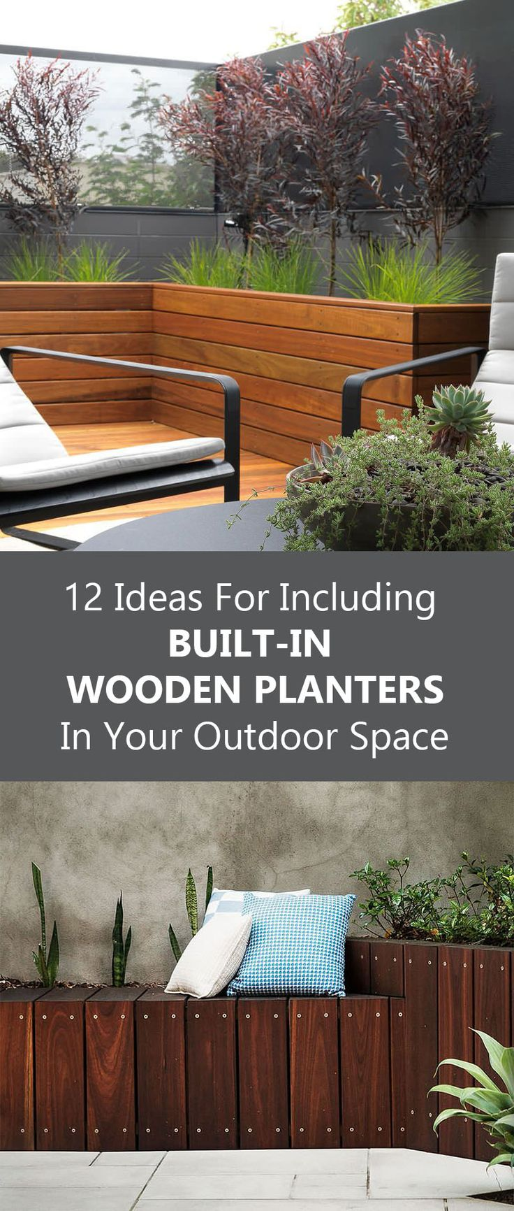 24 best Yard 2017 images on Pinterest | Landscaping, Decks and ...