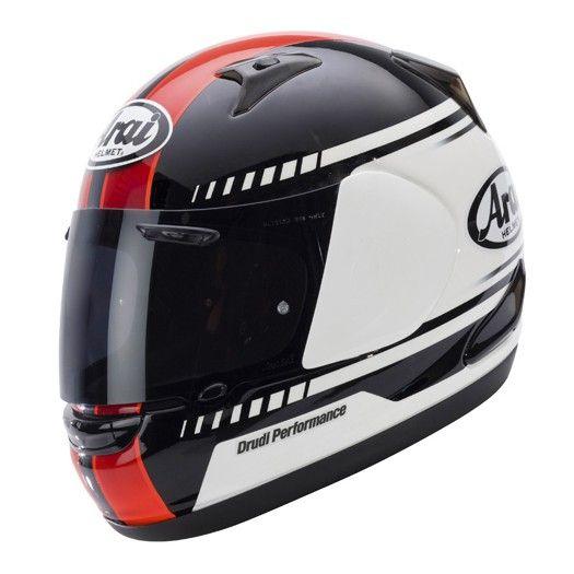 Arai_quantum_st_transit_motorcycle_helmet