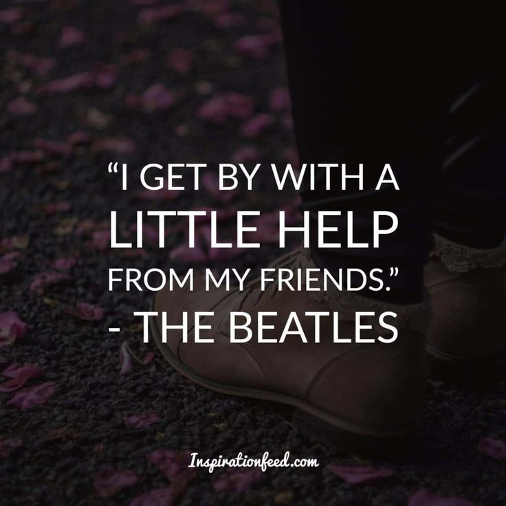 Best 25+ Cute song quotes ideas on Pinterest | Love ...