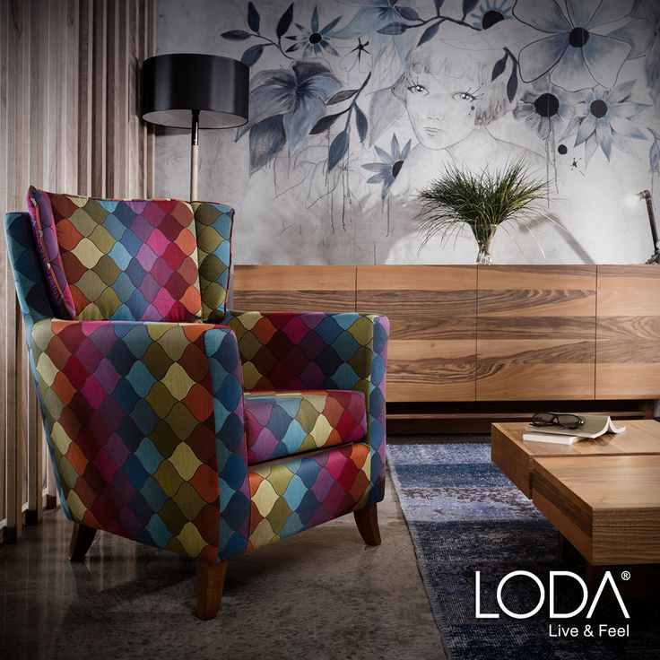 Lanka Berjer / Lanka Bergere / #mobilya #furniture #dekorasyon #evdekorasyonu #home #homestyle #homedesign #homedecoration #minimal #loft #modernmobilya #stil #berjer #bergere #koltuk #kanepe #sofa #lodamobilya