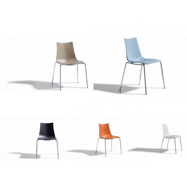 Oltre 25 fantastiche idee su Moderne sedie su Pinterest   Sedia ...