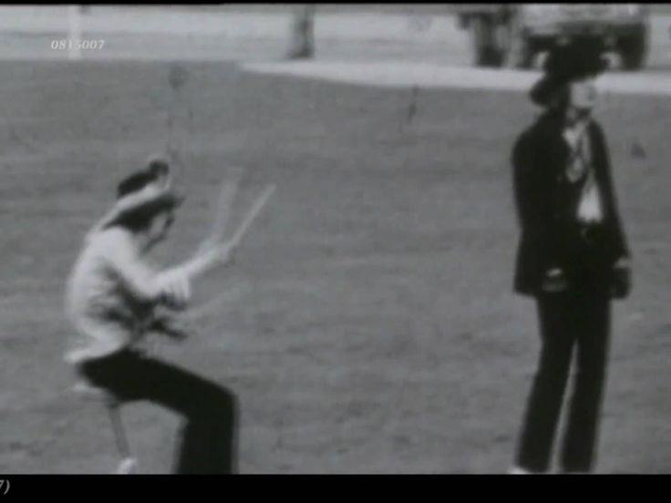 Pink Floyd - See Emily Play (1967) HD 0815007