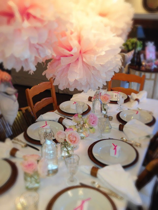1000 Images About Confirmation Dinner Ideas On Pinterest