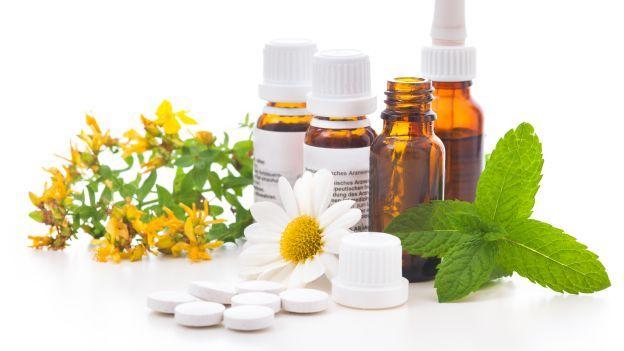 Come curare i disturbi più comuni con i rimedi naturali