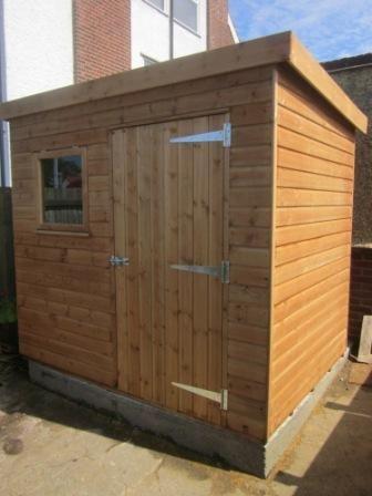 Garden Sheds 3 X 6 66 best garden sheds images on pinterest   garden sheds, gardens