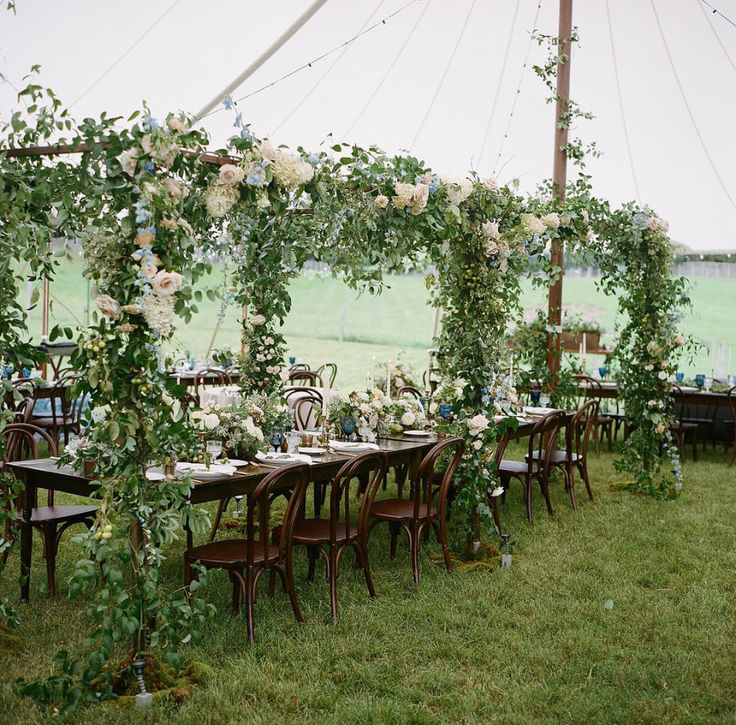 Garden Decor Houston: 4164 Best Images About Wedding Decor On Pinterest