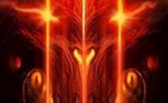 Blizzard quer levar pessoa para jogar 'Diablo III' em casa mal-assombrada