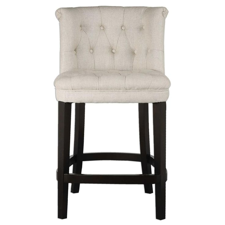 60 Best Dine In Images On Pinterest Dining Chairs